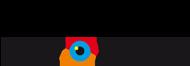 BOZPOKOL – BOZP, OPP, PZS Námestovo Logo
